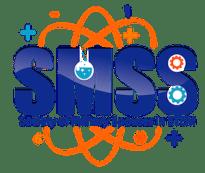 SMSS-Logo-small