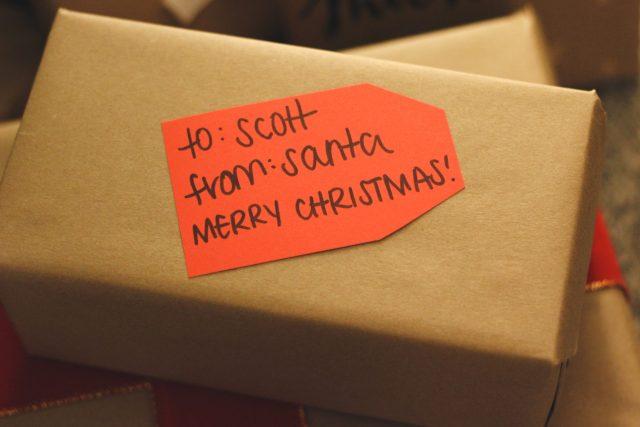 gift-wrap-ideas-1