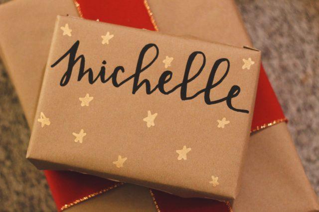 gift-wrap-ideas-7