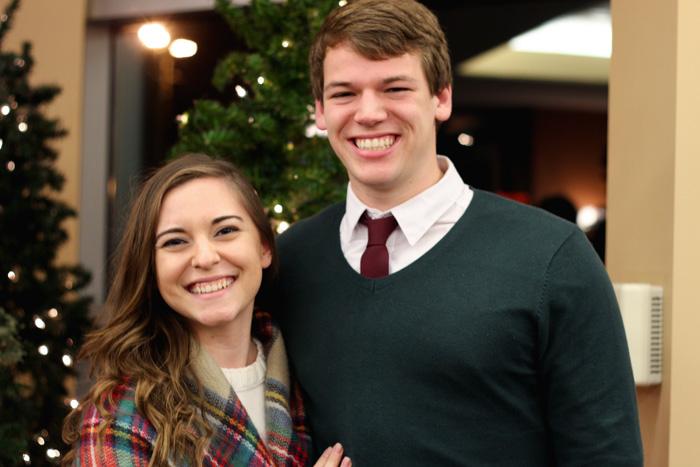 favorite holiday photos christmas