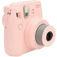 Instax Instant Polaroid Camera