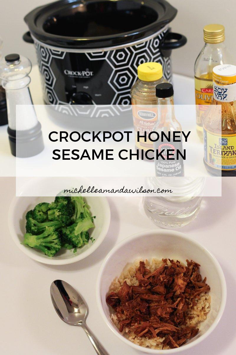 honey-sesame-chicken-crockpot-recipe-pin