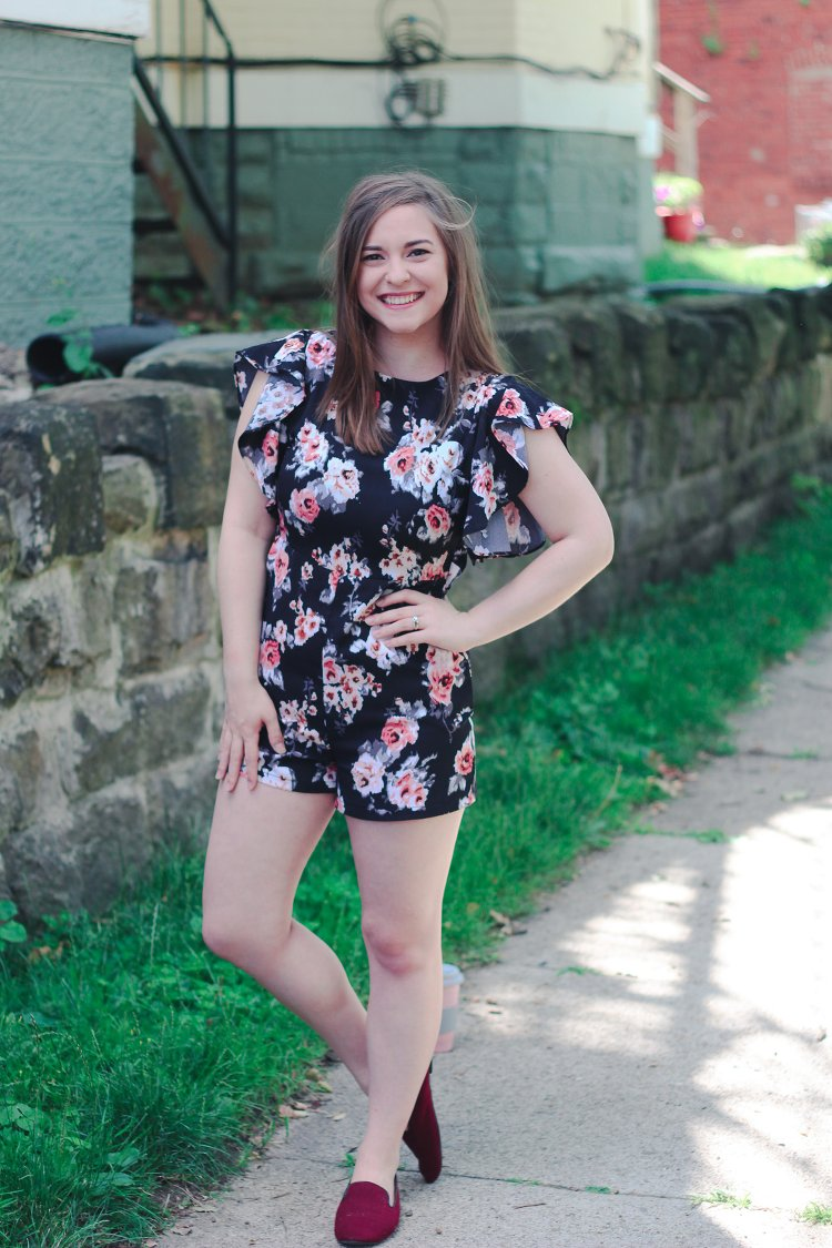 floral-romper-outfit-12