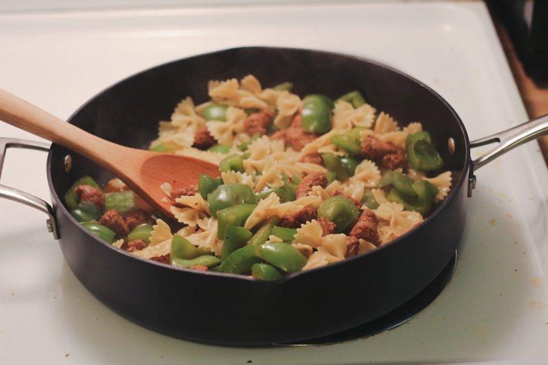 pasta-sausage-peppers-recipe-3