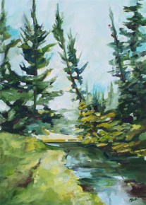 In the flow-SOLD