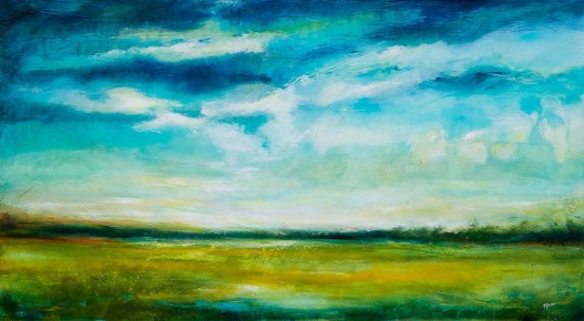 Desire Expansiveness-SOLD