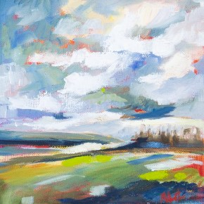 Cochrane View 1-SOLD