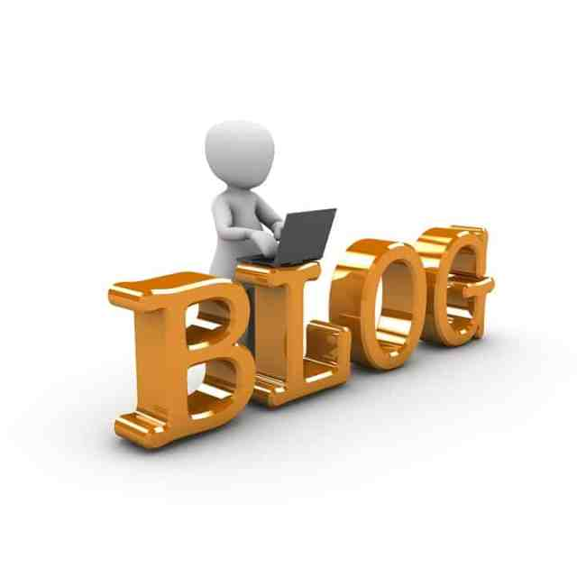 7 Questions to Ask Before Starting a Blog
