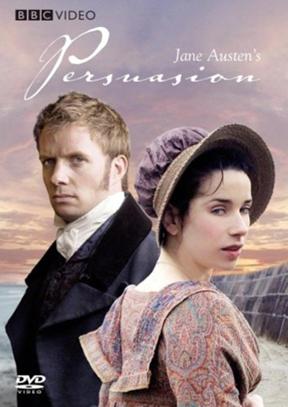 Persuasion_2007_DVD_Cover (1)