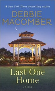 Last One Home Debbie Macomber