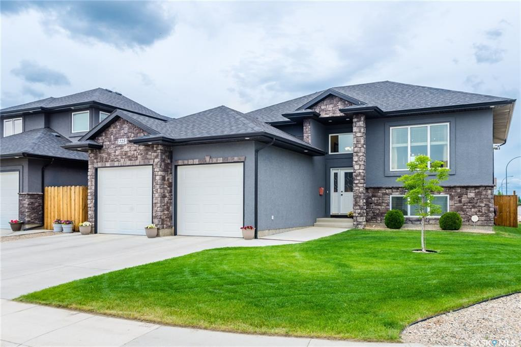 homes for sale in Martensville Saskatchewan