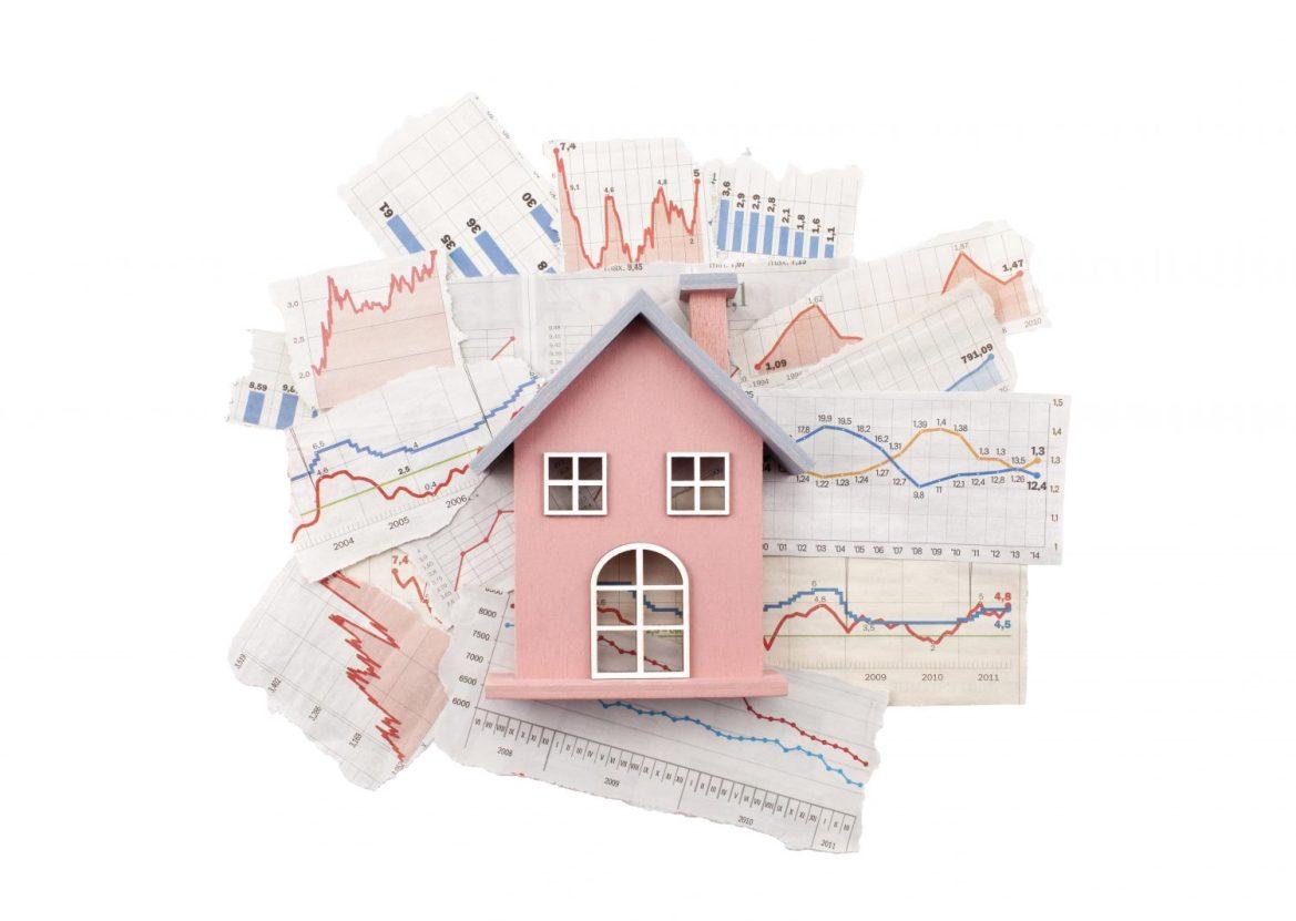Saskatoon Real Estate Market Updates