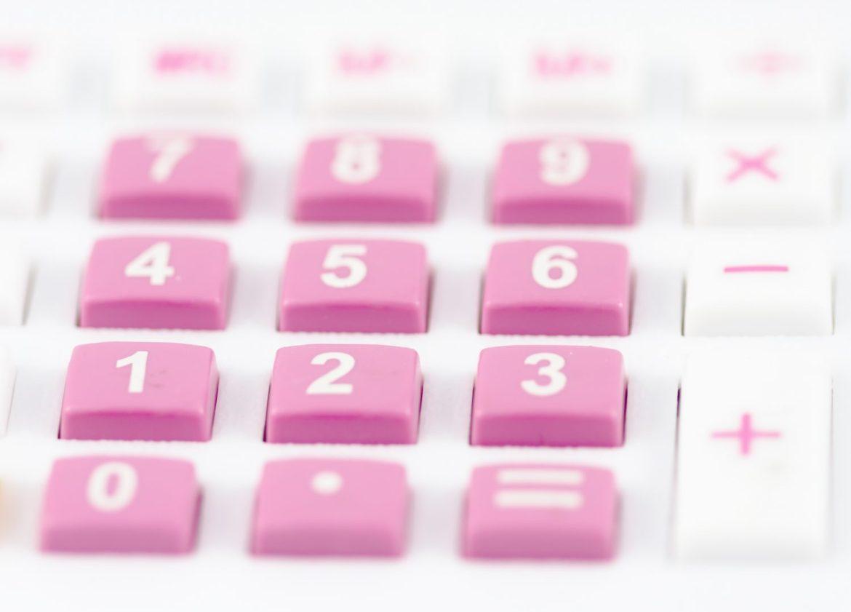 Mortgage Calculator Saskatoon
