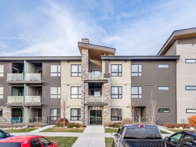 #311-235 Evergreen Square in Evergreen, Saskatoon