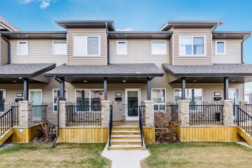 291 Willowgrove Lane, Saskatoon
