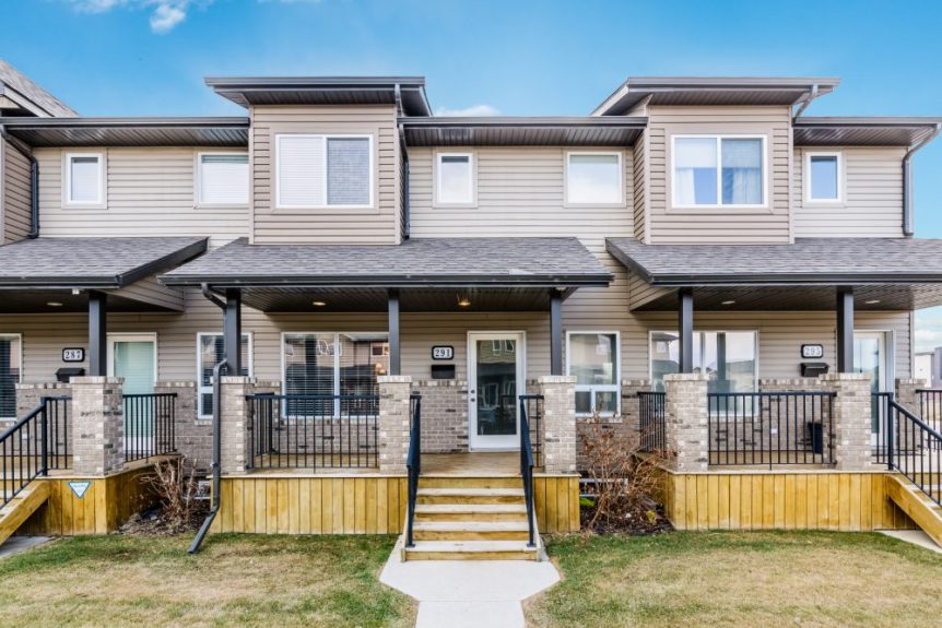 291 Willowgrove Lane, Saskatoon