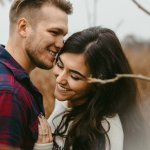 Cierra & Remus: Forestry Engagement Part 1