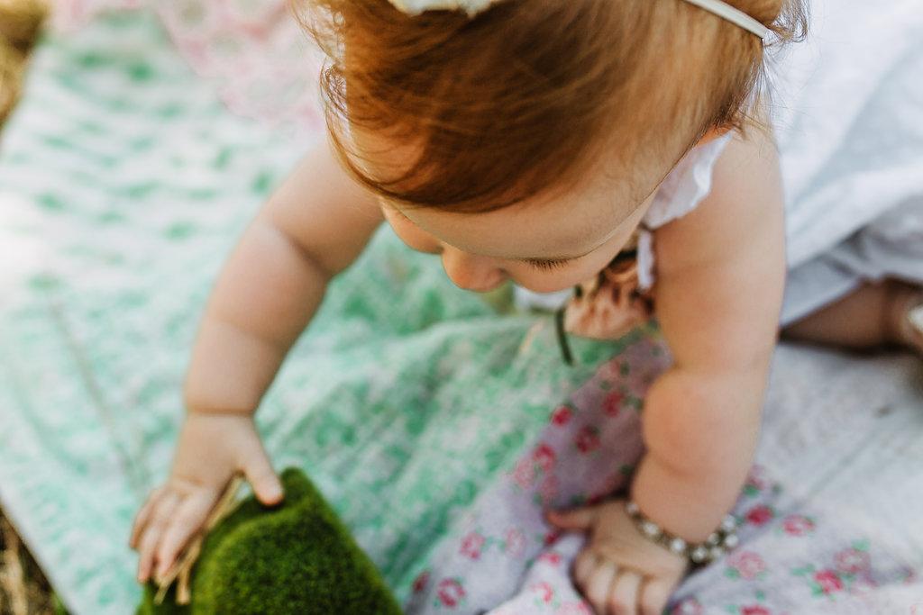 First-Birthday-Crawling-Baby-Girl