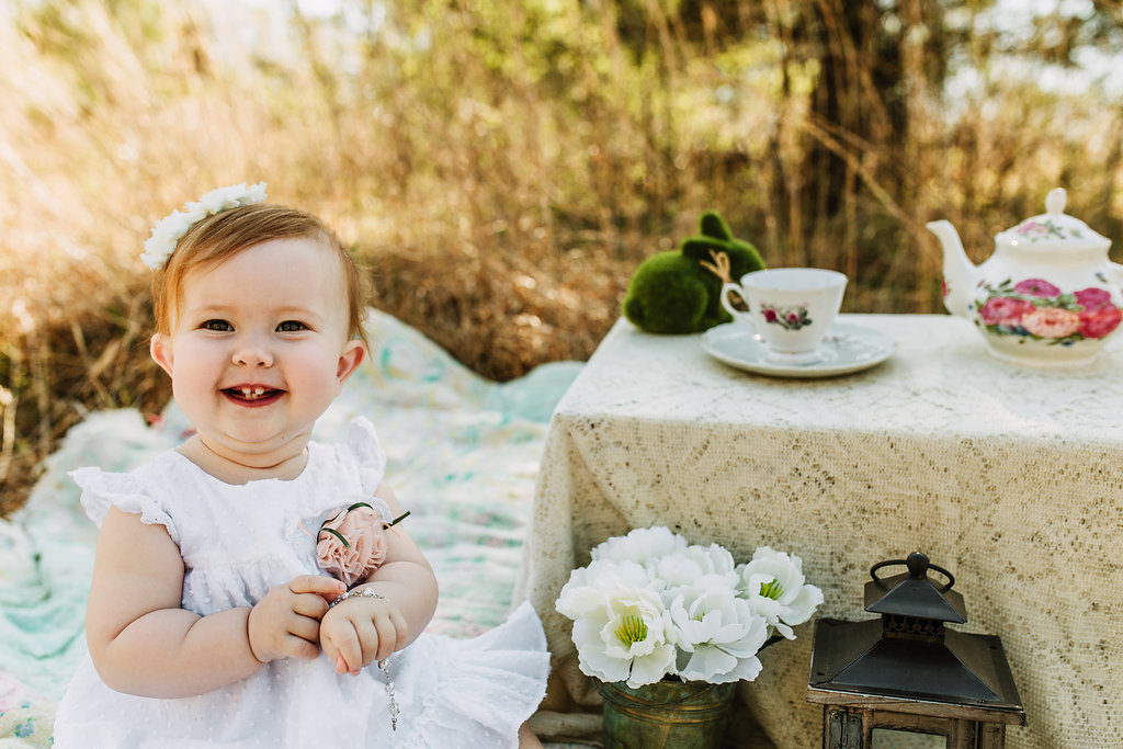 One-Year-Old-First-Birthday-Styled