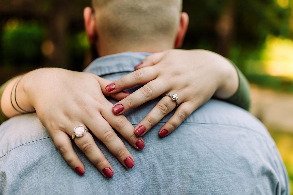 Elaine-Will-Engagement-128