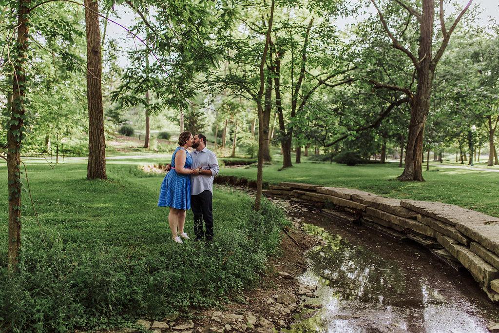 Joy-and-Tim-Engagement-12