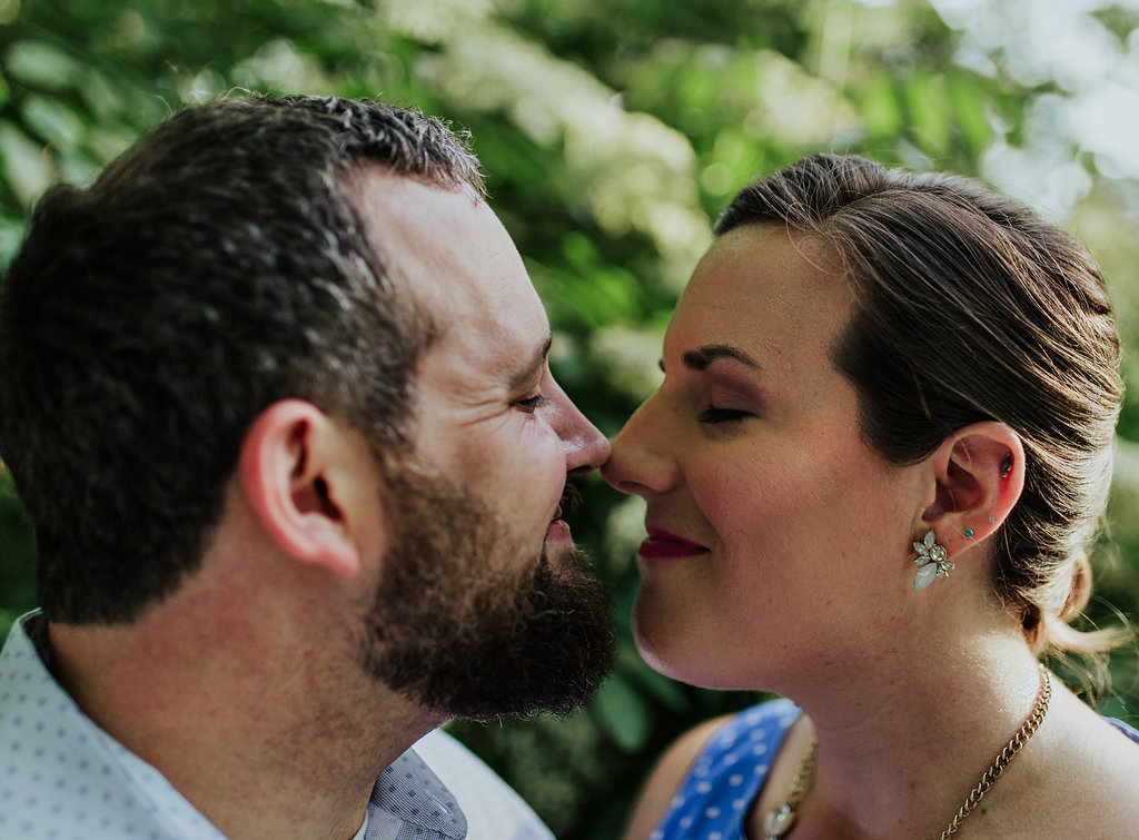 Joy-and-Tim-Engagement-14