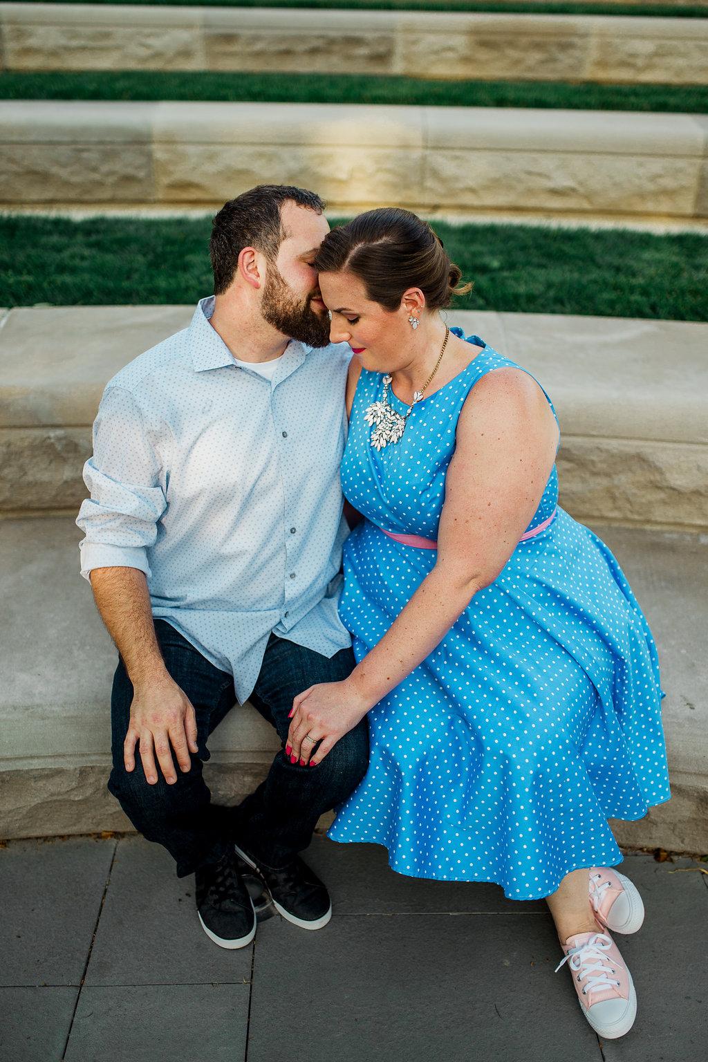 Joy-and-Tim-Engagement-25