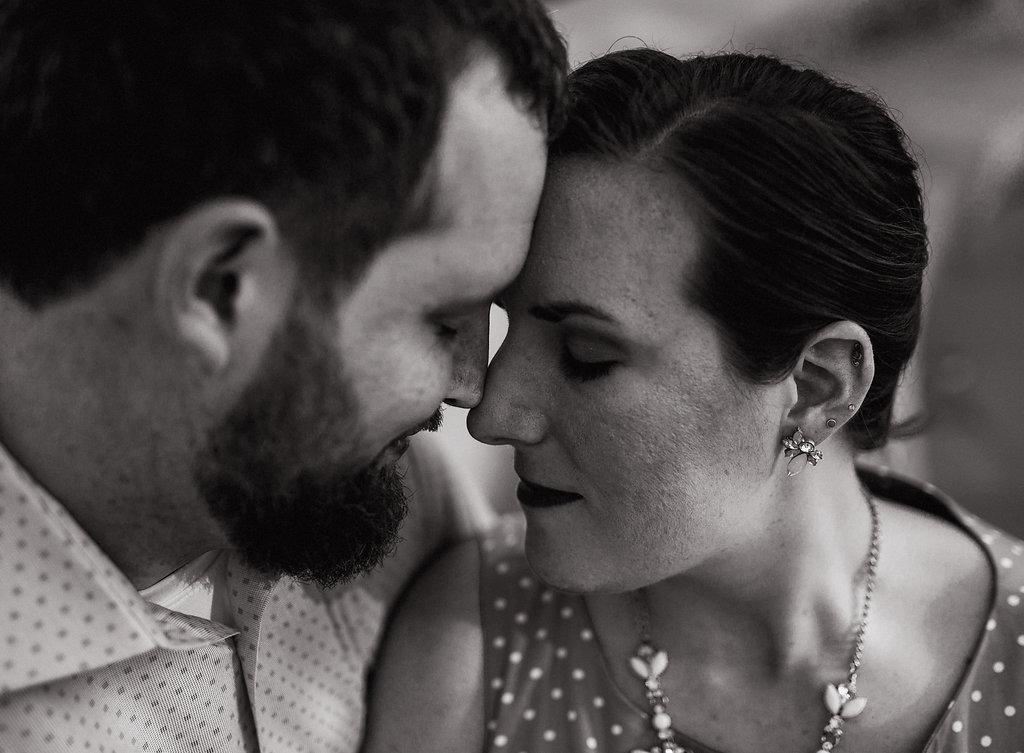 Joy-and-Tim-Engagement-38