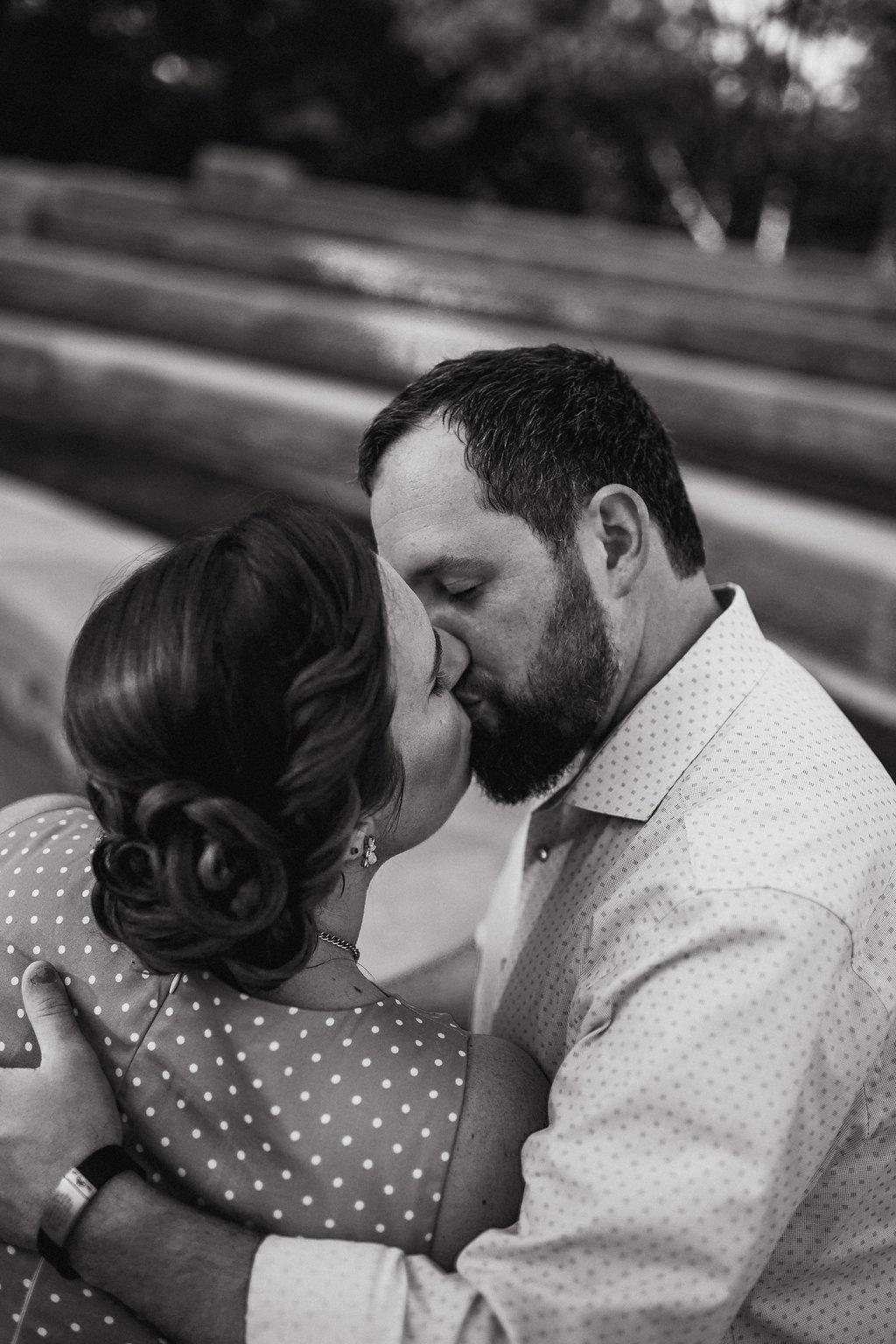 Joy-and-Tim-Engagement-41