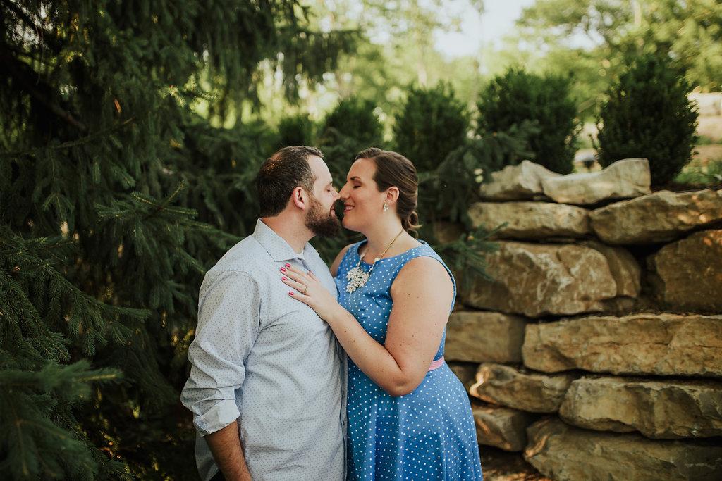 Joy-and-Tim-Engagement-48