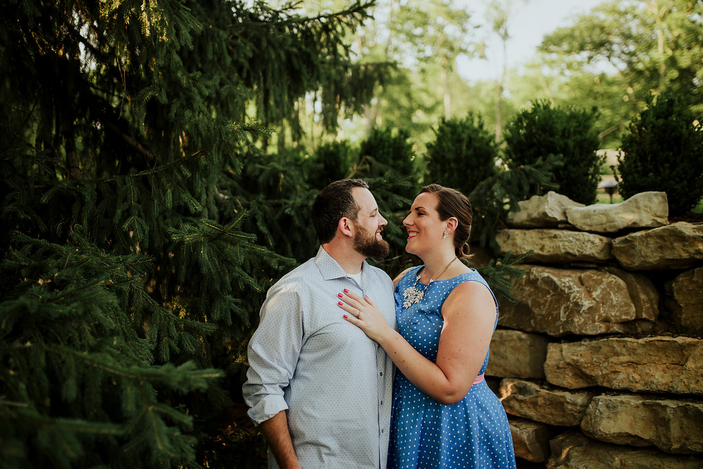Joy-and-Tim-Engagement-56