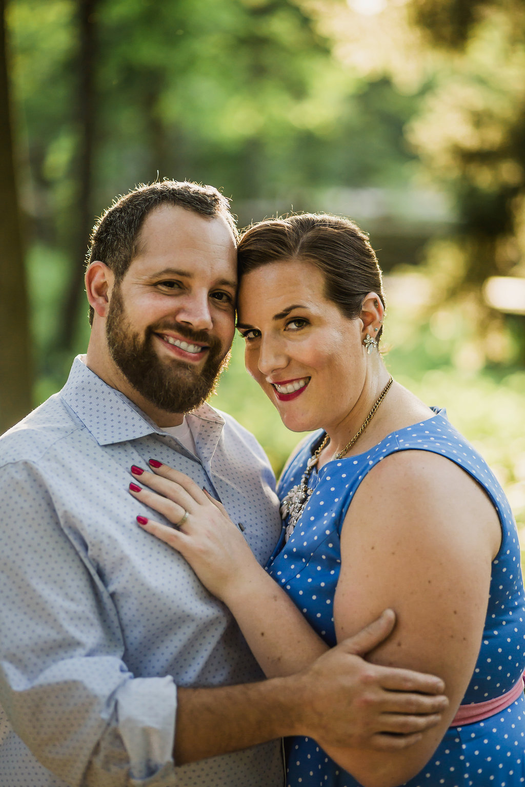 Joy-and-Tim-Engagement-80