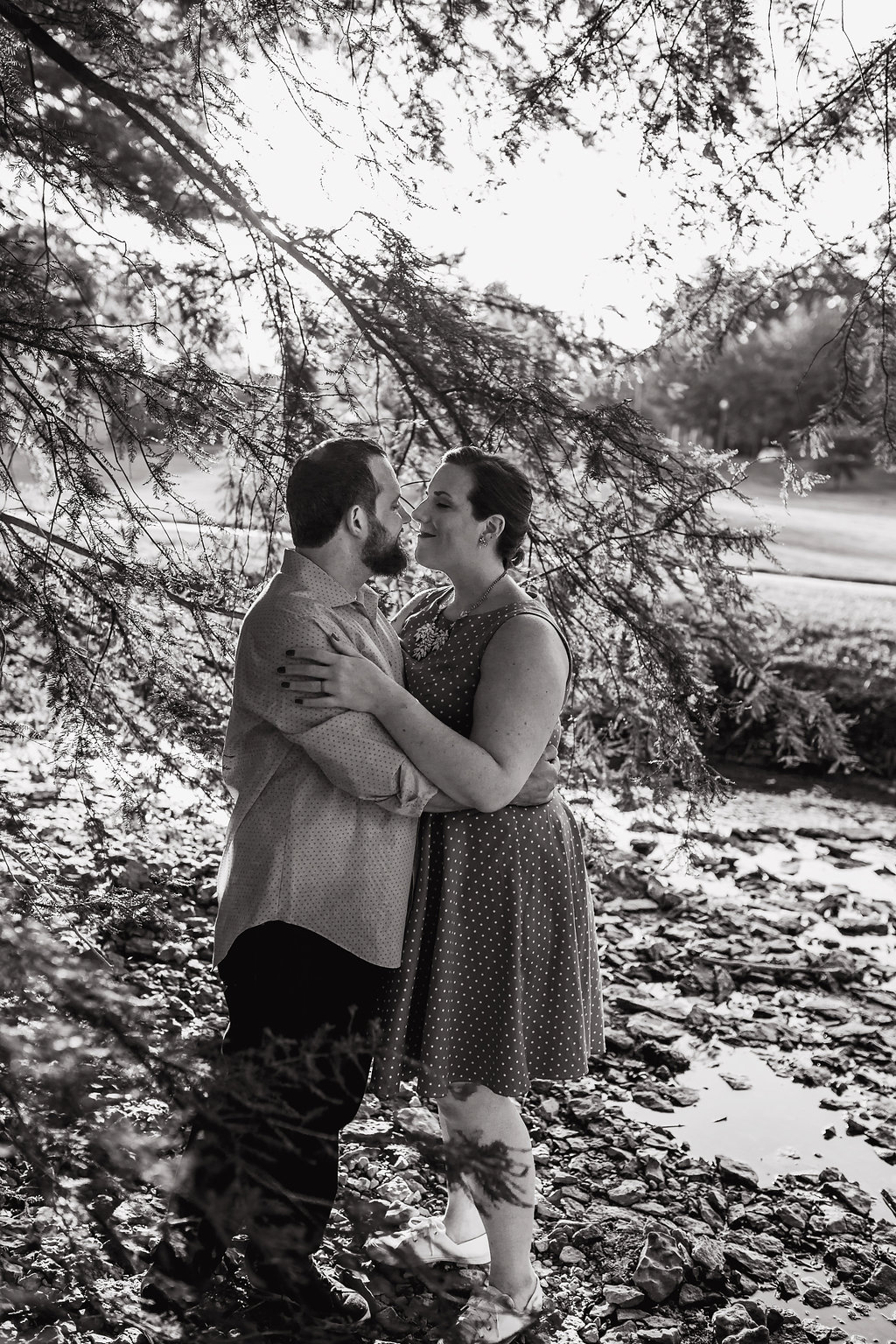 Joy-and-Tim-Engagement-82
