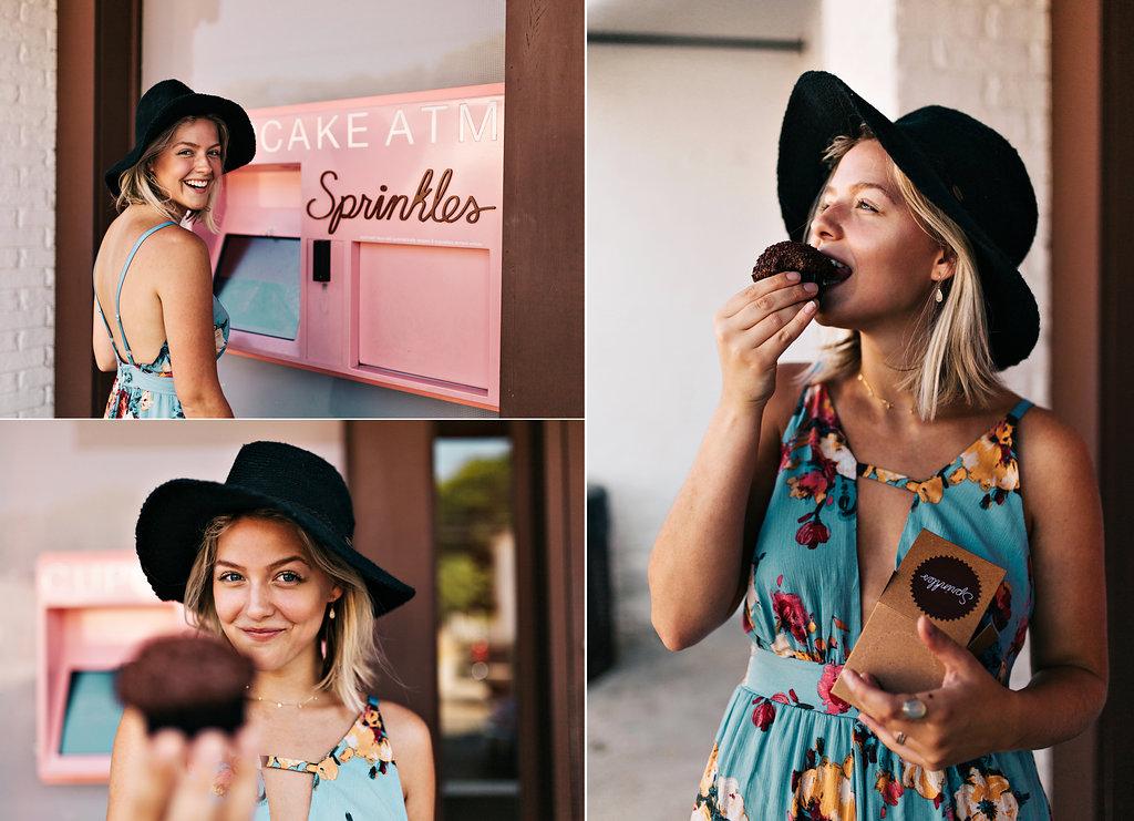 Cupcake-ATM-Sprinkles-12th-South-Nashville