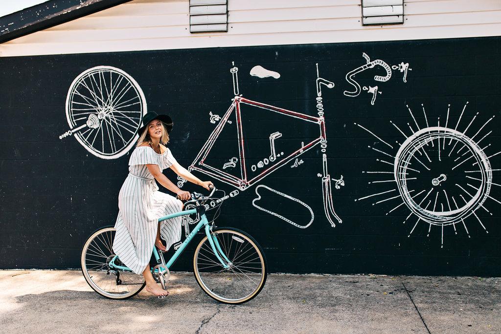 Halcyon-Bike-Shop-Mural-12th-South-Nashville-3