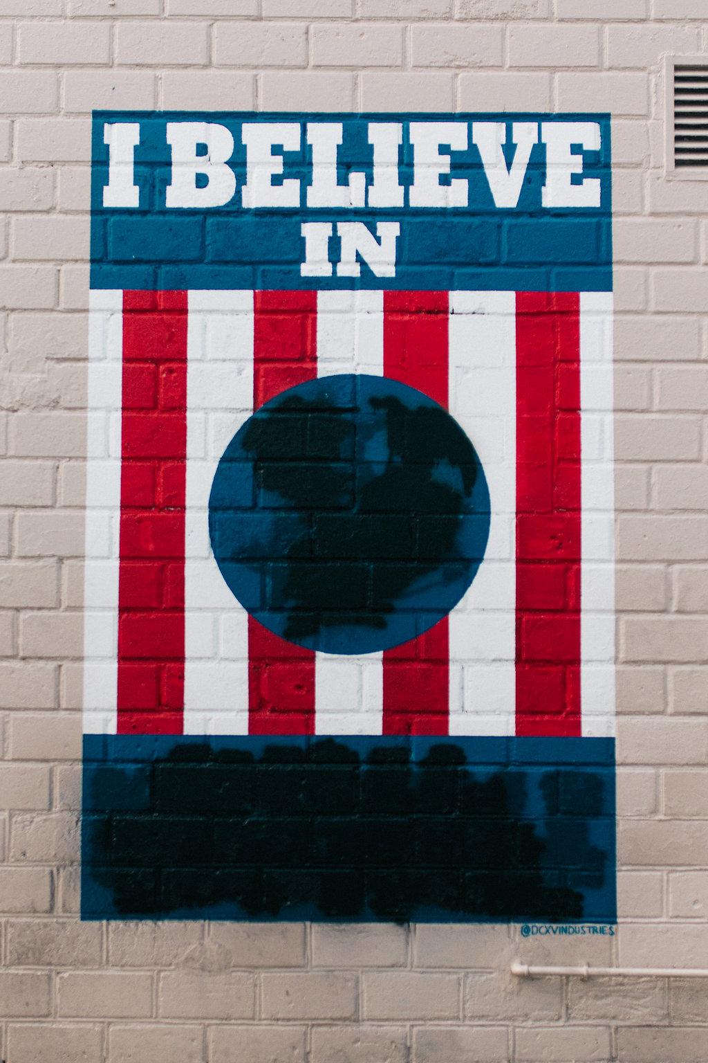 I-Believe-In-Nashville-Vandalized-12th-South-14