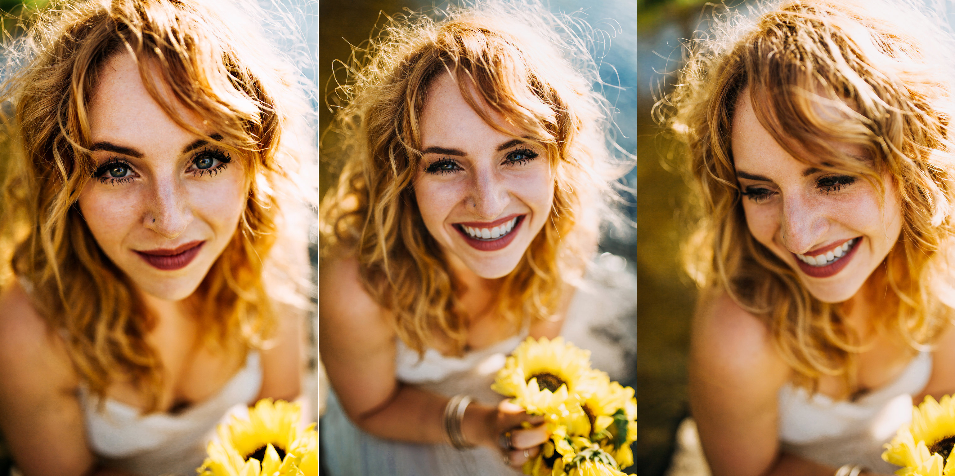 Camille-Joy-Music-Franklin-Tennessee-Photographer-Creek-Berry-Farms-Senior-Portraits-Water-15