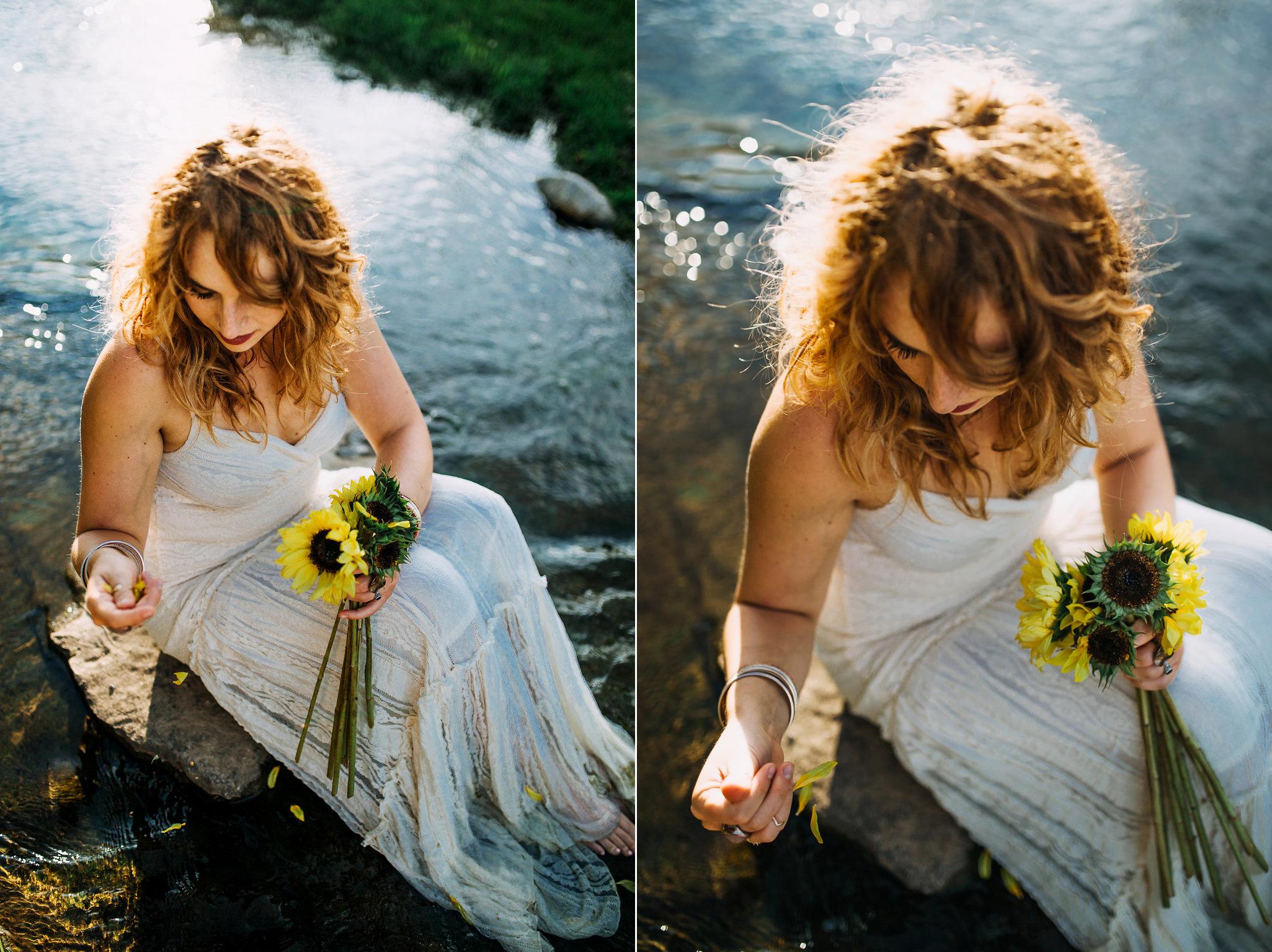 Camille-Joy-Music-Franklin-Tennessee-Photographer-Creek-Berry-Farms-Senior-Portraits-Water-18