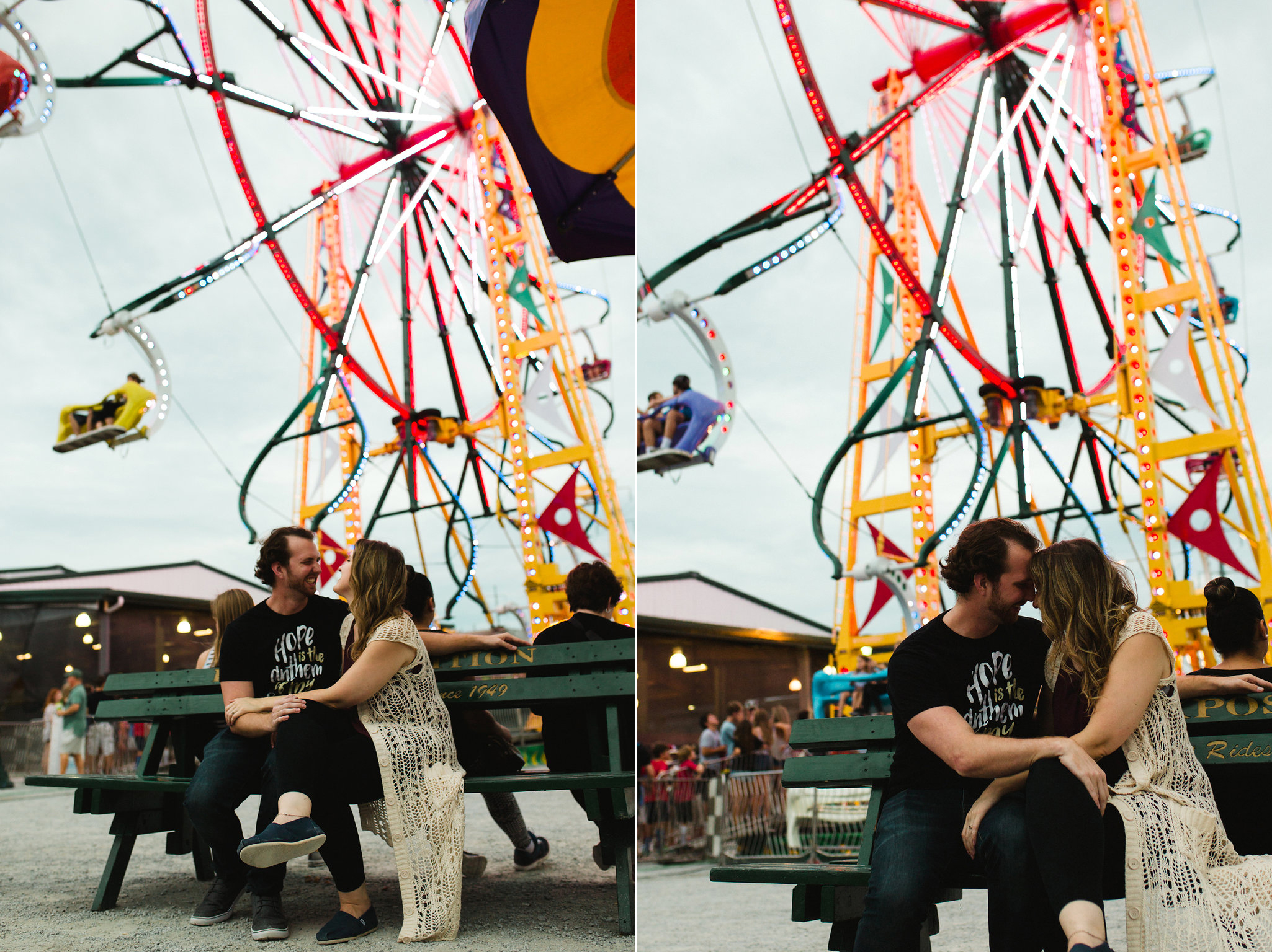Williamson-County-Fair-Franklin-Tennessee-Couples-21