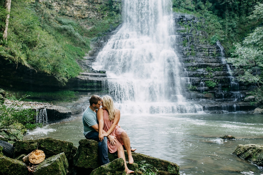 Waterfall-Engagement-Nashville-Tennessee-Evins-Mill-Carmac-Falls-117
