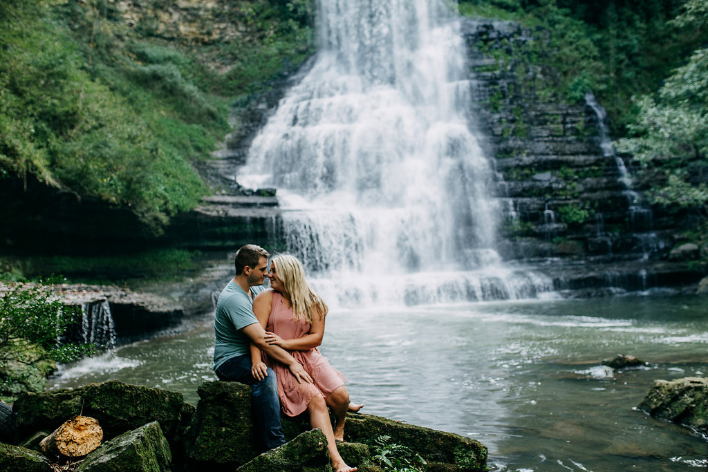 Waterfall-Engagement-Nashville-Tennessee-Evins-Mill-Carmac-Falls-121