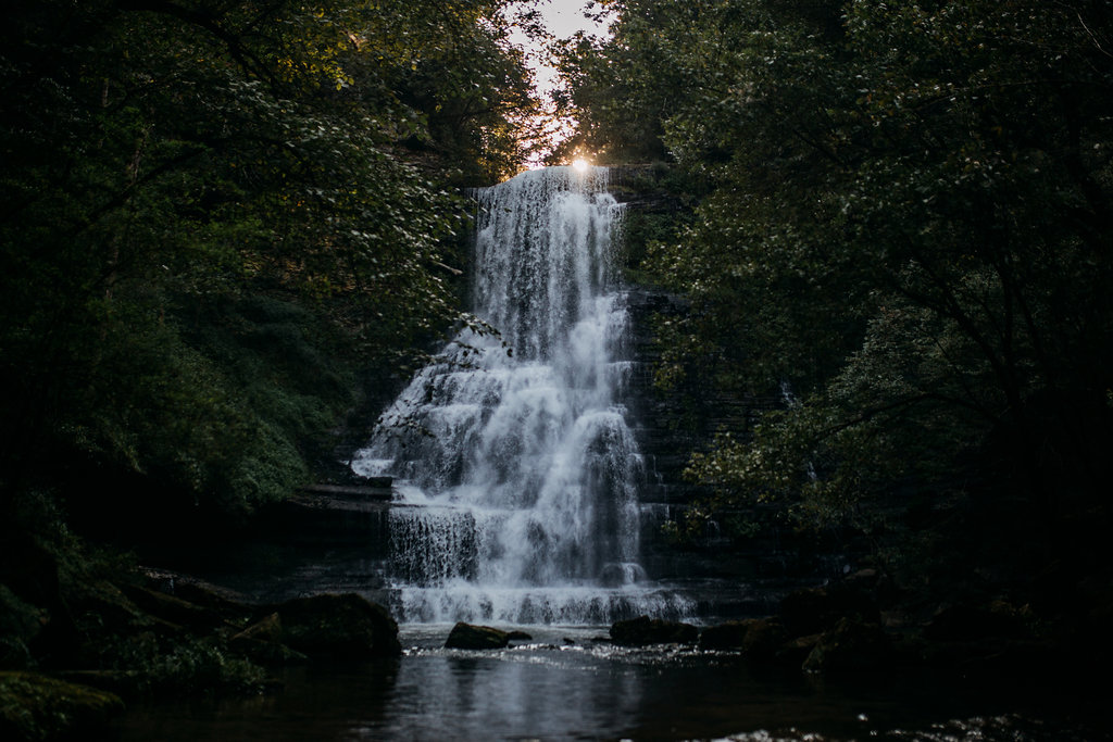 Waterfall-Engagement-Nashville-Tennessee-Evins-Mill-Carmac-Falls-185