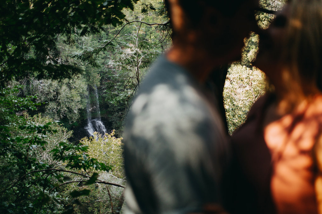 Waterfall-Engagement-Nashville-Tennessee-Evins-Mill-Carmac-Falls-45
