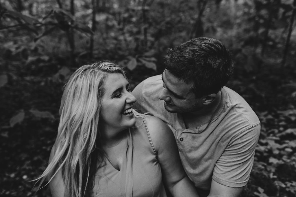 Waterfall-Engagement-Nashville-Tennessee-Evins-Mill-Carmac-Falls-64