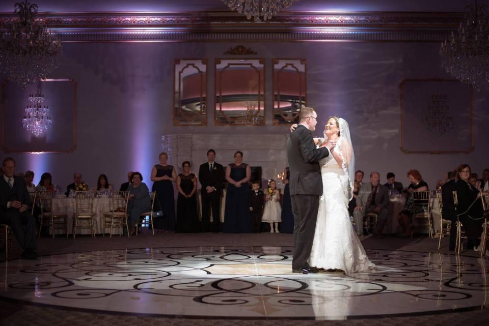 5 Tips on Choosing Your Wedding Vendors