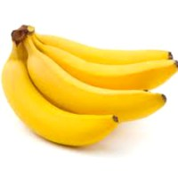 Tip Time: Wash Your Bananas to Prevent Fruit Flies