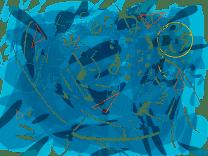 2015-07-18 14.54.04
