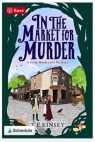 in-the-market-for-murder