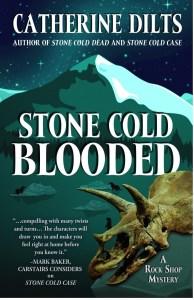 stonecoldbloodedfront-5-jpg