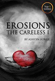 Erosions Ashlyn Forge